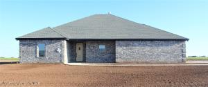 18401 BRADLEY LN, Amarillo, TX 79124