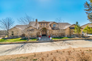 Photo for MLS Id 20210401140447075755000000 located at 104 OVERLOOK