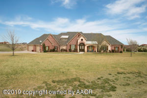 Photo for MLS Id 20210402134651198657000000 located at 6801 BIG BOULDER