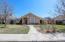 4705 Wesley RD, Amarillo, TX 79119