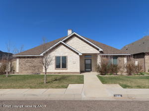 Photo for MLS Id 20210402145041380788000000 located at 108 BANKS