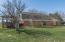 14575 Mescalero Trl, Amarillo, TX 79118