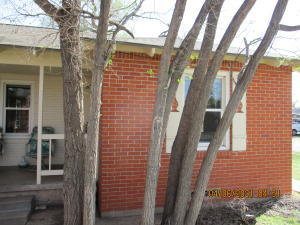 1223 SW 11TH #4, Amarillo, TX 79102