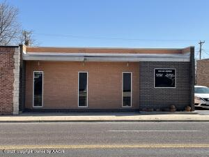 1404 4TH AVE, Canyon, TX 79015
