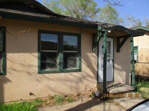 1402 SW 13th A, Amarillo, TX 79102