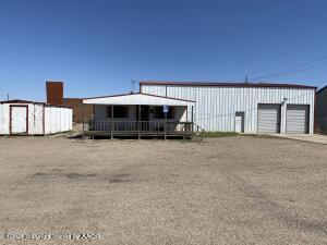 518 6th Ave., Amarillo, TX 79109