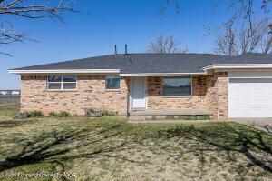 102 CROSS ST, Amarillo, TX 79118