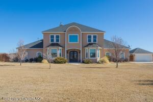 Photo for MLS Id 20210410151526072979000000 located at 9601 IAN