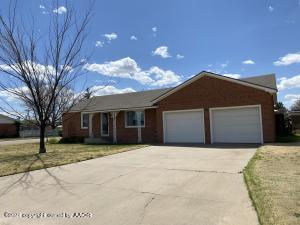 Photo for MLS Id 20210413035103162693000000 located at 1101 Chestnut