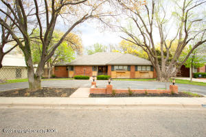 Photo for MLS Id 20210414222346408303000000 located at 3203 HAWTHORNE