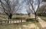 116 HACKBERRY DR, Amarillo, TX 79118