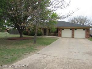 7101 VINEWOOD ST, Amarillo, TX 79108
