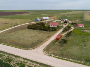 Photo for MLS Id 20210407004708788951000000 located at 8520 County Road 15