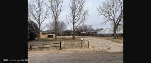 407 TAMMY AVE, Amarillo, TX 79107