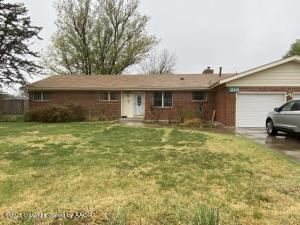 Photo for MLS Id 20210417220133074018000000 located at 214 Powell