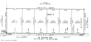 19500 W FARMERS AVE, Bushland, TX 79119