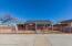 1325 SE 13TH AVE, Amarillo, TX 79102-4120