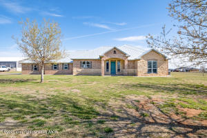 Photo for MLS Id 20210414161939050726000000 located at 7700 RICE