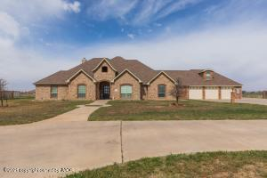 Photo for MLS Id 20210426045126965440000000 located at 5350 BUFFALO SPRINGS