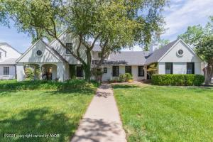Photo for MLS Id 20210330215919204001000000 located at 2819 HAYDEN