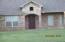 9600 YESTERDAY LN, Amarillo, TX 79119