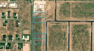 15100 JENNA GRACE DR, Amarillo, TX 79119
