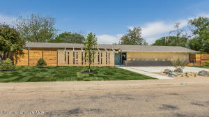 Photo for MLS Id 20210503200505997009000000 located at 2900 HARMONY