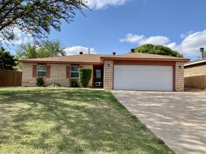 2902 SHIELD CT, Amarillo, TX 79110