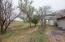 23400 HIX DR, Canyon, TX 79015