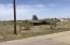 9001 BIG HORN TRL, Amarillo, TX 79108-1983