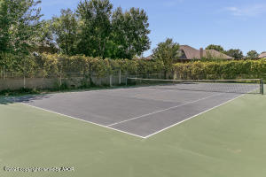 Photo for MLS Id 20210304164926515353000000 located at 1 OLYMPIC