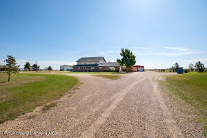 Photo for MLS Id 20210519193405596535000000 located at 7713 BUSHLAND