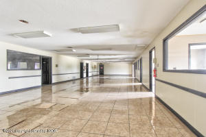 2400 SE 27TH AVE, Amarillo, TX 79103