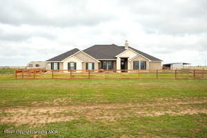Photo for MLS Id 20210316152556184696000000 located at 7182 ARNOT