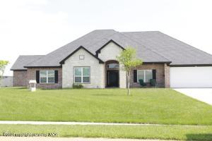 Photo for MLS Id 20210521023630628583000000 located at 8839 LUPINE