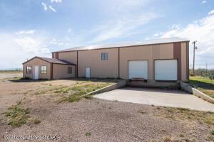 7301 DUMAS DR, Amarillo, TX 79108