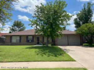 Photo for MLS Id 20201209204952967327000000 located at 5213 37TH