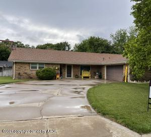 Photo for MLS Id 20210601004918801899000000 located at 613 Forrest