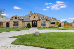Photo for MLS Id 20210526204020542933000000 located at 7500 CONTINENTAL