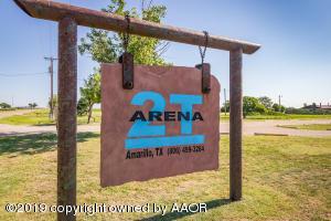 15681 CAVIN RD, Amarillo, TX 79119