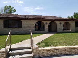 Photo for MLS Id 20210513191118590403000000 located at 614 Phillips
