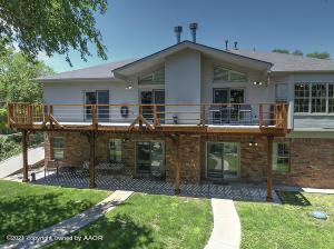 Photo for MLS Id 20210504002356399402000000 located at 104 Port O Call