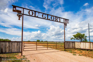 Photo for MLS Id 20210305202347198666000000 located at  OL' Glory Ranch
