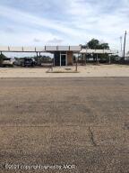 W 6th St, Borger, TX 79007