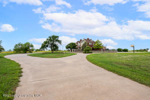 Photo for MLS Id 20210601141441155964000000 located at 1301 SHERMAN