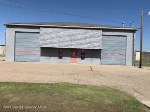 2450 CLIMER CIR, Amarillo, TX 79124
