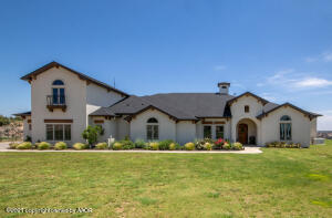Photo for MLS Id 20210612162609053206000000 located at 15351 Canyon Pass