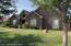 7508 CONTINENTAL PKWY, Amarillo, TX 79119