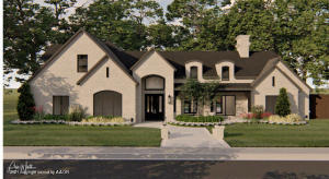 Photo for MLS Id 20210617161528122958000000 located at 5234 ABERDEEN