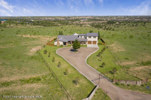 Photo for MLS Id 20210601211239250837000000 located at 214 AOUDAD RANCH